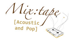 Mixtape-Logo-111.001-e1406982847750